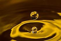 Wassertropfen_02_PW
